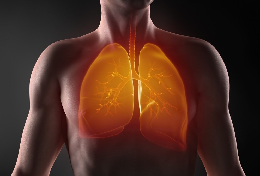 Коричневая мокрота воспаление легких