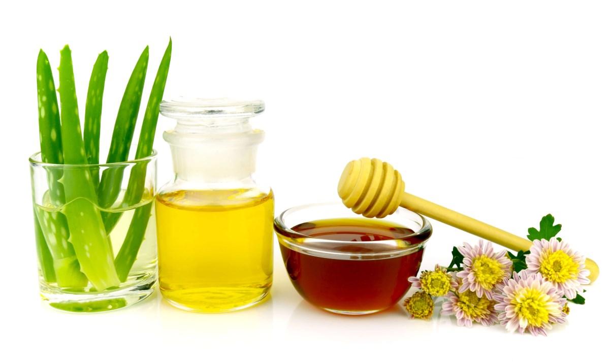 Мед от кашля взрослому