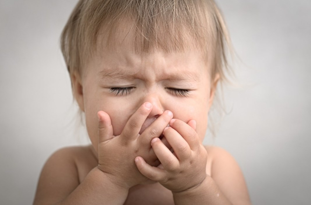 компании плачущие младенцы картинки делал кто будь