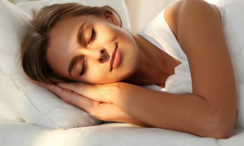 Ночной кашель – как остановить и избавиться от приступов ночью